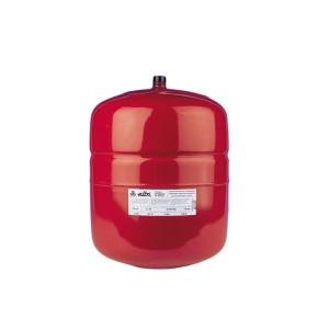Consommation chauffage electrique gaz marseille for Consommation fuel maison