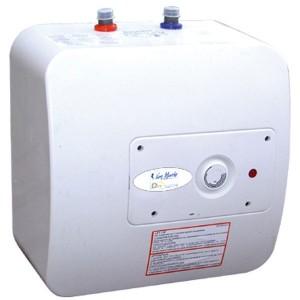 Boiler Sous Evier 10 Litres Chauffe Eau